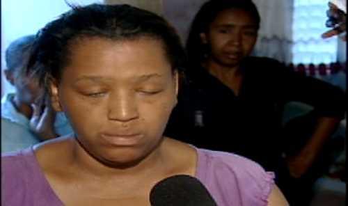 Niño muere ahogado en piscina en El Almirante