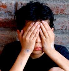 Puerto Rico y República Dominicana colaborarán contra el maltrato infantil