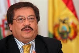 Andinos han logrado políticas para desarrollo, dice la CAN al cumplir 42 años