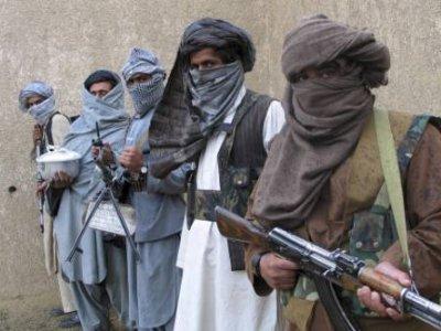 Al Qaeda tenía en 2010 como objetivo buques petroleros para acrecentar crisis