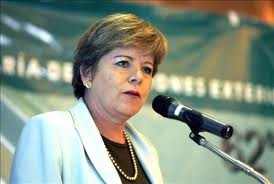 Latinoamérica y la UE deben aliarse para compartir el progreso, dice la Cepal