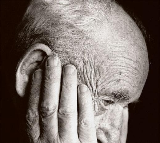 Alta incidencia de Alzheimer preocupa a autoridades dominicanas