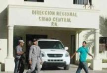 Policía desmantela banda de droga en La Vega