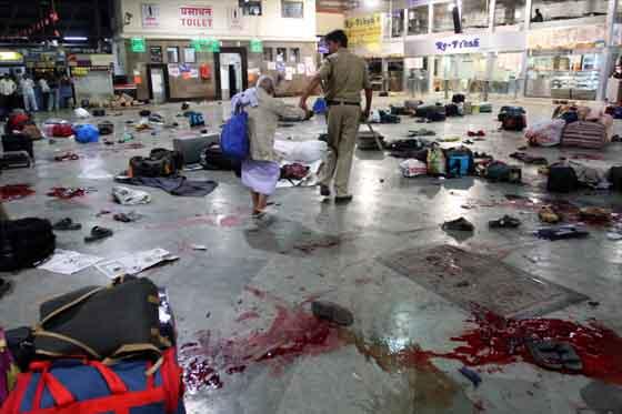 Mueren seis policías en un ataque atribuido a Al Qaeda en el sur de Yemen