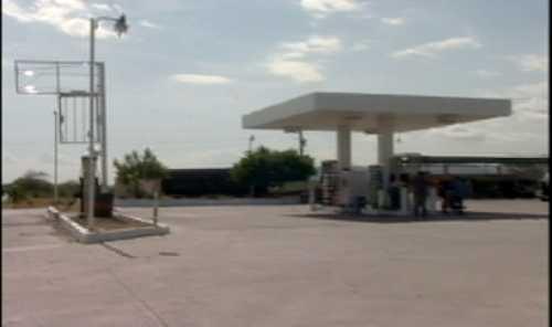 Denuncian empresa Isla busca apoderarse ilegalmente de bombas combustibles en Azua