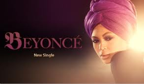 Beyoncé con nuevo vídeo anuncia su cuarto disco para finales de junio