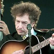 Los croatas de Francia retirarán la demanda contra Dylan si se disculpa