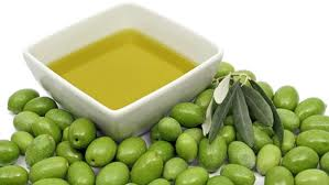 El aceite de oliva virgen y los frutos secos revierten la arteriosclerosis