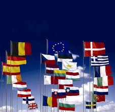 AI critica a la UE por no dar cobijo a refugiados en las fronteras de Libia