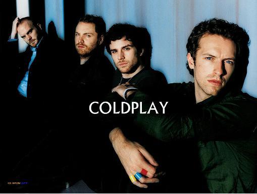 Adiós al color: Coldplay se apunta al blanco y negro en vídeo de Magic