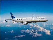 Línea aérea brasileña le interesada operar en República Dominicana