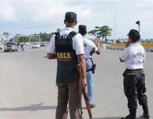 PN apresa 16 supuestos microtraficantes de drogas