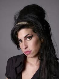 MTV homenajeará hoy Amy Winehouse y Britney Spears en los premios VMA