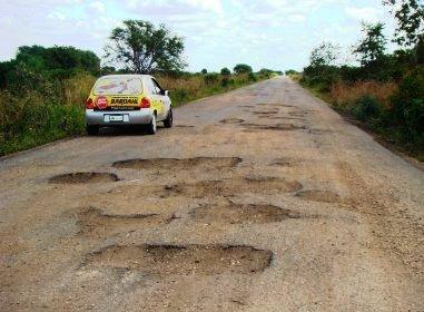 Iniciarán rehabilitación de carretera Bávaro-Uvero Alto-Miches, Sabana de la Mar