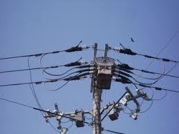 Apresan hombre que hizo colapsar torre eléctrica en Bonao