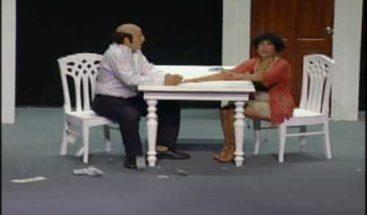 """""""La Propuesta"""", una obra que narra los conflictos de la pareja liberal"""