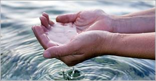 CAASD suspende servicio de agua en Santo Domingo Este