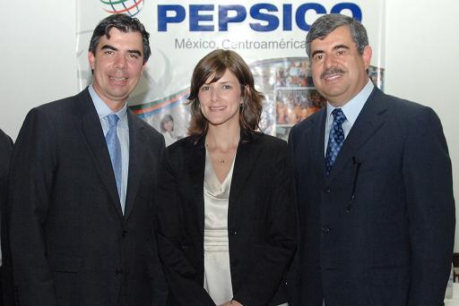 Fundación PepsiCo promueve desarrollo sustentable en comunidades más necesitadas de República Dominicana