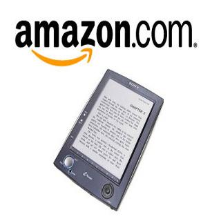 Amazon estudia un servicio de biblioteca similar a Netflix