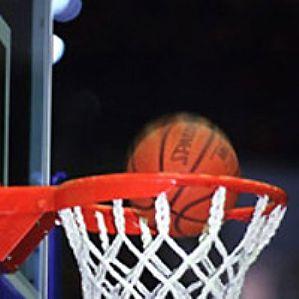 Brasil continúa confirmando su favoritismo en el Preolímpico de baloncesto