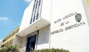 Banco Agrícola otorga prórroga de 30 días para cumplir ley de alquileres