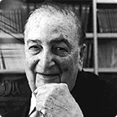 Muere a los 90 años Baruj Benacerraf, Nobel venezolanoestadounidense