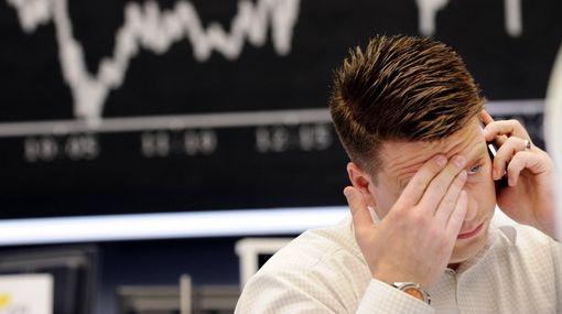 Las bolsas latinoamericanas cierran con ganancias guiadas por Wall Street