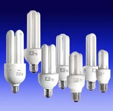 Comienza en la Unión Europea la retirada de bombillas incandescentes de más de 60 vatios
