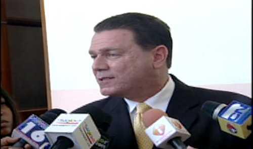 Insta a CODIA demostrar acusaciones de concesión de obras grado a grado