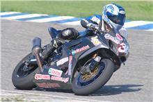Campeonato de Motociclismo en Autódromo Mobil 1