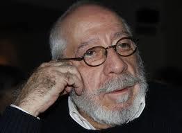 Fallece el folclorista argentino