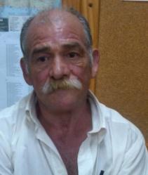 Apresan español en Punta Cana con 6 paquetes de cocaína