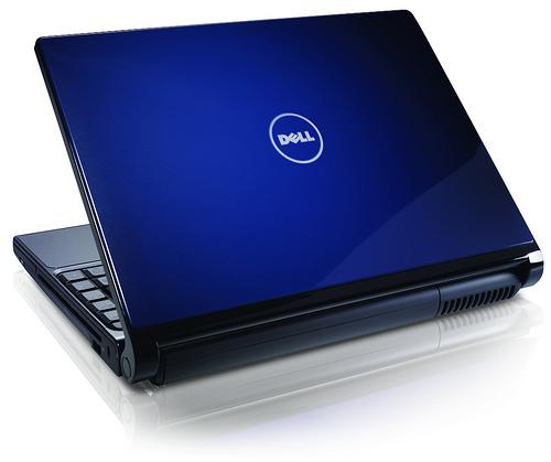 Dell gana en su primer semestre 1.835 millones de dólares, el 107 % más