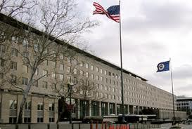 Departamento de Estado mantiene a Cuba como país patrocinador del terrorismo