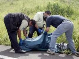 Hallan 3 cadáveres decapitados y 2 descuartizados en Acapulco, sur de México