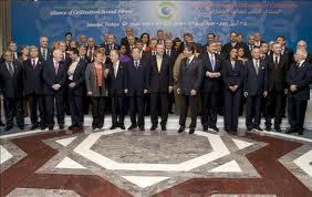 El papel de la Alianza de Civilizaciones es más importante que nunca para ONU