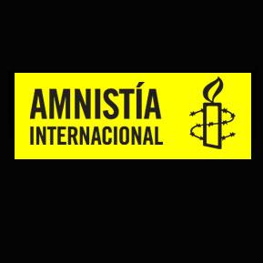 Amnistía Internaciona pide a Martelly que lleve ante la justicia de Haití a Duvalier