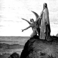 Académicos hispanos advierten sobre consecuencias de malentender a Satanás