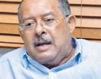 Alcalde de Boca Chica denuncia que desaprensivos tiran desperdicios en las Américas para dar impresión negativa del municipio