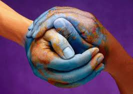 Impartirán curso virtual sobre Derechos Humanos