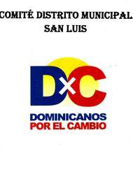 DxC proclamará este domingo su candidato presidencial