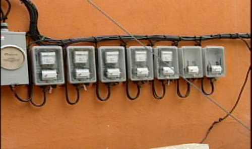 Gobierno destinará más de US$ 300 millones para el subsidio eléctrico