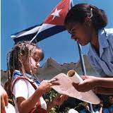 Más de 2 millones de alumnos cubanos vuelven a las aulas