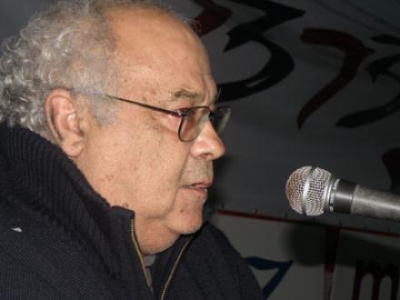 Uruguay pide disculpas y ofrece investigación implacable por abusos en Haití