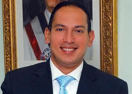 Presidente CNE anuncia Foro de Energía Renovable de EE.UU. y Centroamérica en RD
