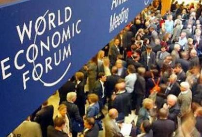 Halagüeñas perspectivas para la competitividad latinoamericana, según el FEM