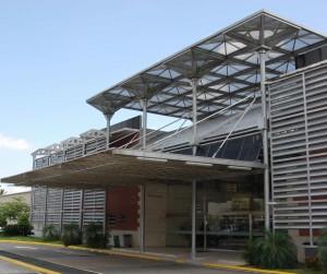 SINATRAE denuncia maltrato y falta de pago a afiliados en hospital Profesor Juan Bosch