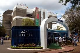 Centro Cultural de las Telecomunicaciones del INDOTEL realiza actividades para la prensa