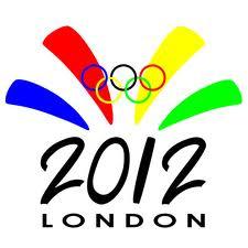 Londres la pone difícil con nuevas medidas antidopaje para los Olímpicos 2012