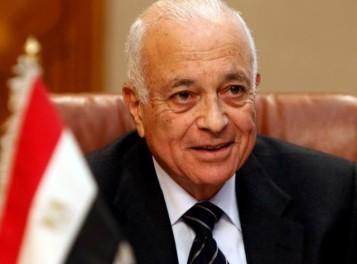Liga Árabe acoge propuesta de presidente Fernández sobre especulación financiera